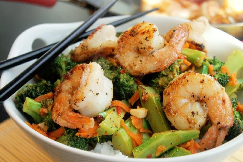 China Kitchen Chinese Restaurant | Order Online | Deltona, FL 32725 ...